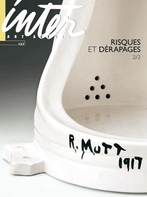 Éditions Intervention | Les Éditions Intervention